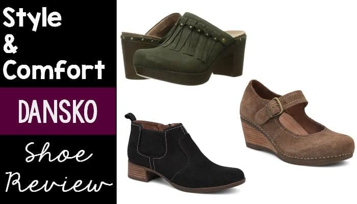 http://justreedblog.com/stepping-out-in-comfortable-style/