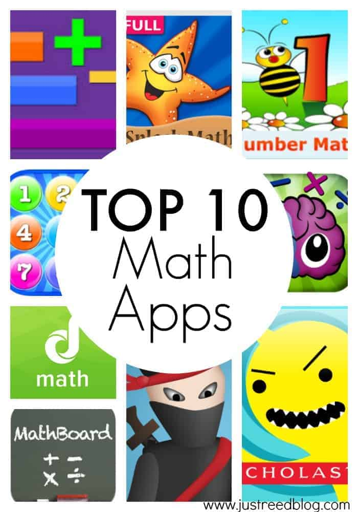 best preschool math apps top ten math apps just reed 892